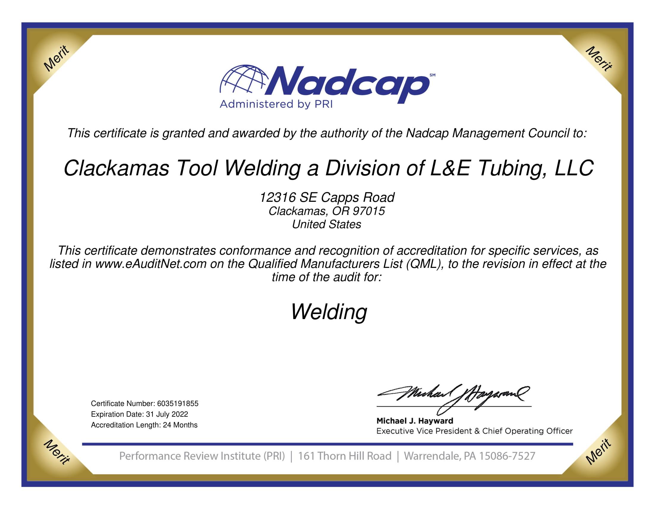 NADCAP2022-1